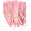 Coque Feathers Value 8-10in 1Yd Baby Pink